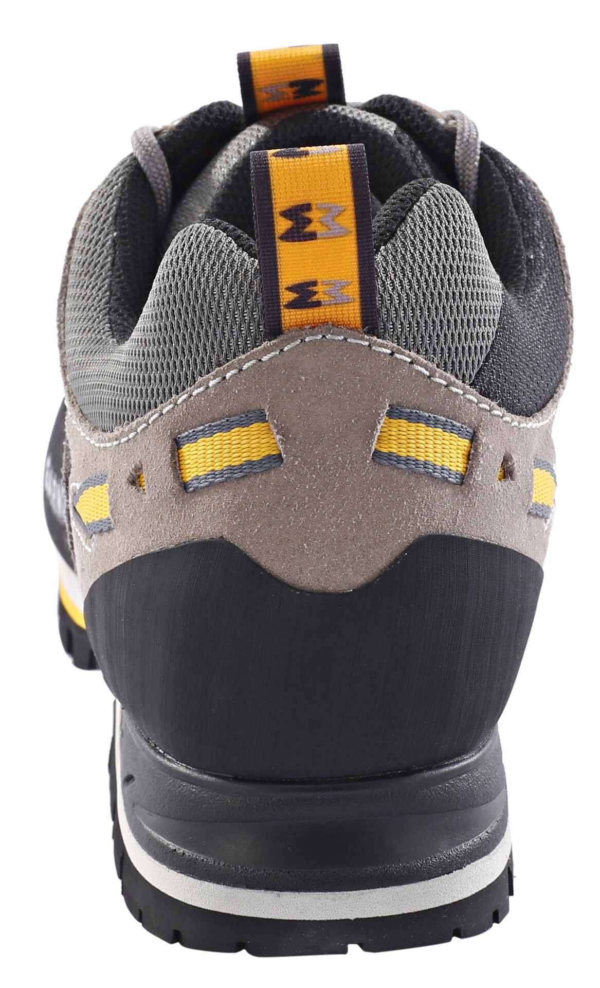 Keen Shoes Homepage